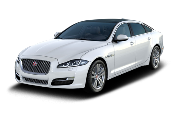jaguar xj v6 3 0 340 ch s c awd bva8 portfolio empattement long moins chere. Black Bedroom Furniture Sets. Home Design Ideas