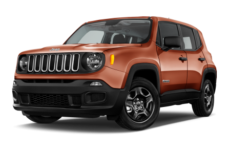 mandataire jeep renegade moins chere comparauto. Black Bedroom Furniture Sets. Home Design Ideas