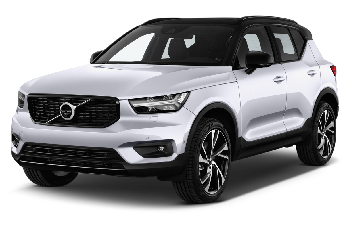 mandataire volvo xc40 moins chere comparauto. Black Bedroom Furniture Sets. Home Design Ideas