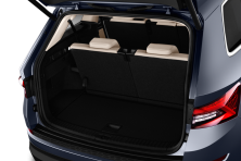 skoda kodiaq 2 0 tdi 150 scr 4x4 7pl active moins chere. Black Bedroom Furniture Sets. Home Design Ideas